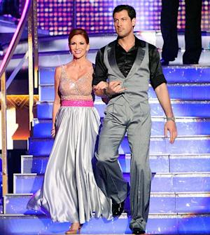 Melissa Gilbert Skips Tuesday's DWTS After Injury: Will She Dance Again?