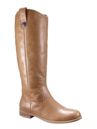 Merona Riding Boot