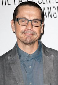 Kurt Sutter | Photo Credits: David Livingston/Getty Images