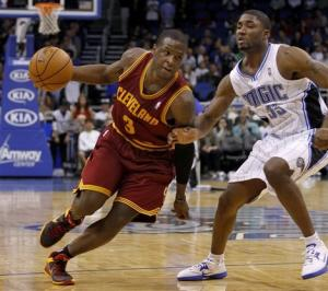 3 Moves Cleveland Cavaliers Should Make Before NBA Trade Deadline