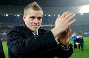 Manchester City youngster Guidetti delighted at signing new deal
