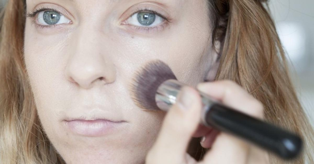 11 Beauty Steps You Might Be Missing