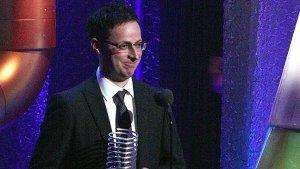 Nate Silver's ESPN Deal: Statistician Plays Coy on Oscars, Staffing, On-Air Opportunities