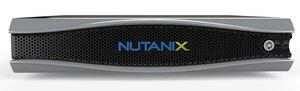 Nutanix Raises $33M in Massively Oversubscribed Series C