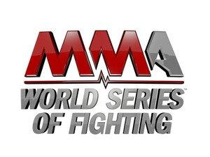 World Series of Fighting And NBC Sports Network Sign Multi-Year Partnership To Deliver Live World Championship Mixed Martial Arts Programming