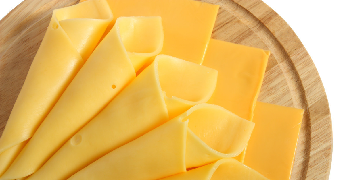 America Loves Cheese: These 10 Specifically