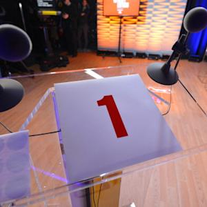 RADIO: Tanking for the NBA Draft Lottery?