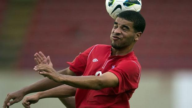 U-17 World Cup: Canada eliminated after humbling 3-0 loss to Argentina