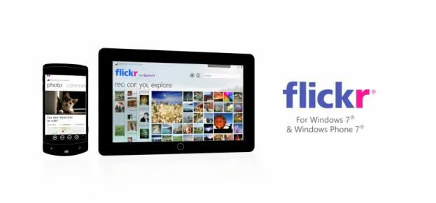 What is Flickr? A social media field guide