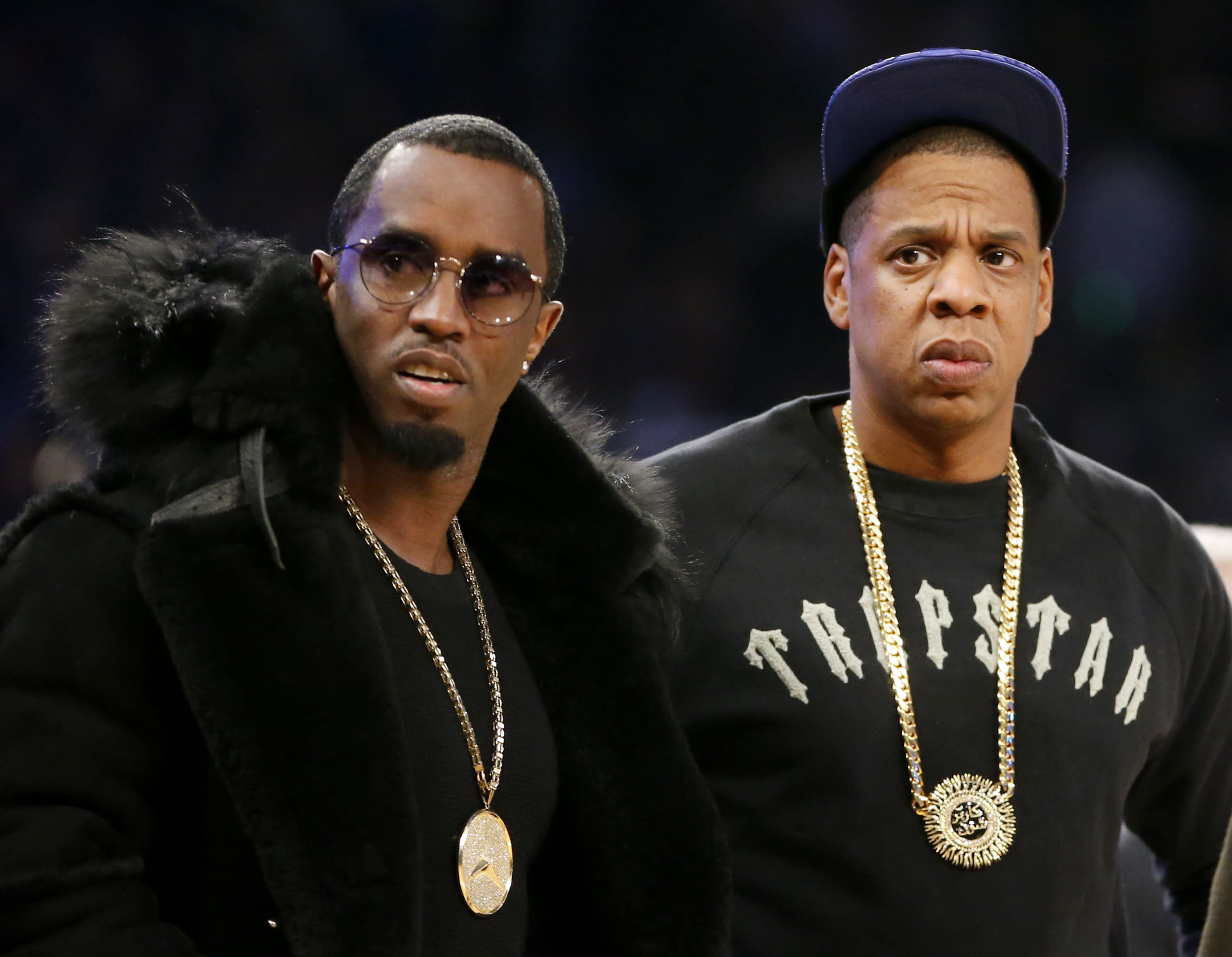 Tidal music service flops despite backing from Jay Z, Beyonce and Kanye