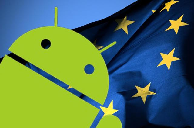 These key restrictions won't help Google in the EC's Android antitrust probe