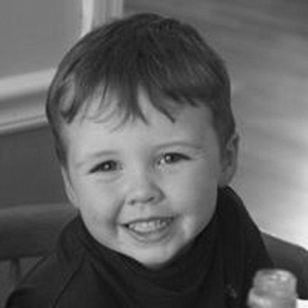 Newtown Boy Remembered As 'Old Soul'