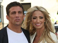 Alex Reid Furious With Joey Essex