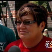 Mother Of Gloucester County Man Critically Injured In Hit-Run Crash Speaks Out