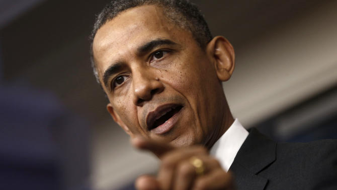 Obama eyes higher profile role on immigration