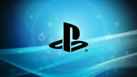 PlayStation Network Still Down as Xbox Live Returns [UPDATE]