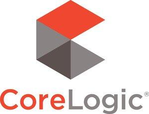 CoreLogic Reports U.S. Foreclosure Inventory Down 34 Percent Nationally From a Year Ago