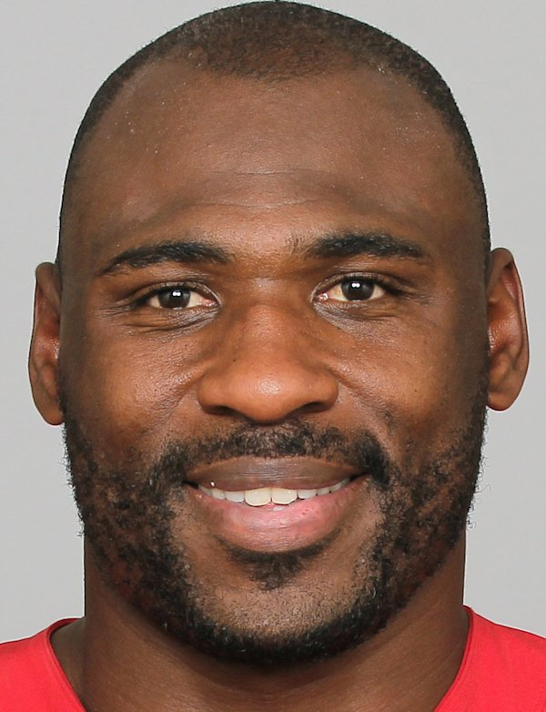 brandon-jacobs-football-headshot-photo.jpg