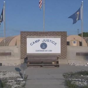 Court ruling could make graphic Guantanamo videos public
