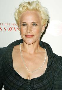 Patricia Arquette | Photo Credits: Jason LaVeris/FilmMagic
