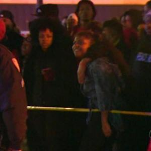 Deadly police shooting sparks protests in Missouri