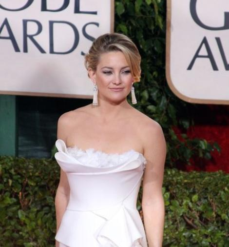 Kate Hudson Set to Design for Ann Taylor: Other Stars with Fashion Collections on the Horizon