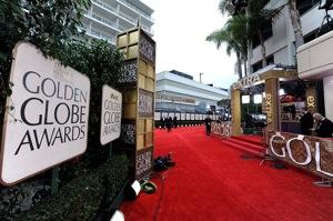 Golden Globes Preview: Credibility Is Overrated, Anyway