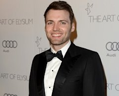 Seth Gabel Salem Cast