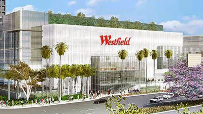 Fashionable Foodies! Westfield Century City Finally Confirms Eataly