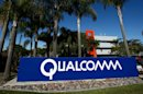 Qualcomm announces Snapdragon SDK for Android