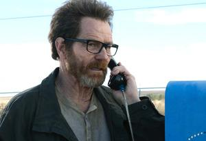 Bryan Cranston | Photo Credits: Ursula Coyote/AMC