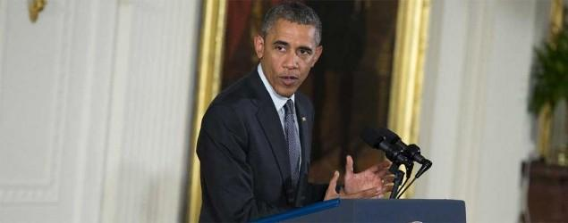 Obama plans dramatic changes in overtime rules