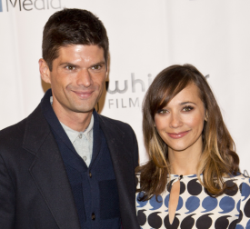 Romantic Comedy From Ben Queen, Rashida Jones & Will McCormack Gets NBC Put Pilot Commitment