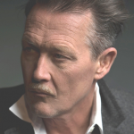 Robert Patrick Cast In 'Endless Love' Remake