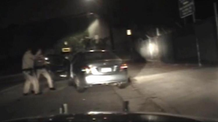 Woman Tasered by CHP goes into cardiac arrest, faces criminal charges