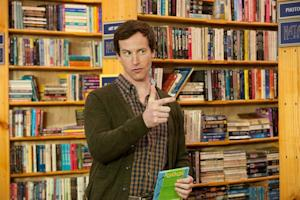Exclusive Up All Night Sneak Peek: Chris and Reagan Try Their Darndest to Avoid Rob Huebel