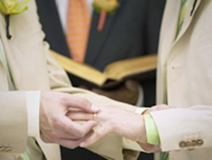 Gay Marriage Good for Business?