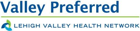 Valley Preferred and Cigna Start Accountable Care Program to Improve Health and Lower Costs