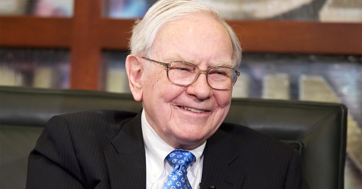 Retire Rich With Only 5 Stocks
