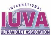 Dr. Karl Linden, University of Colorado Boulder Professor, Is New President of International Ultraviolet Association (IUVA)