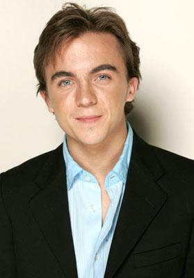 Frankie Muniz Movieline's Hollywood Life 7th Annual Young Hollywood Awards - 5/1/2005