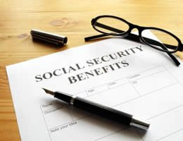 5-little-known-facts-about-Social-Security-1-intro-lg