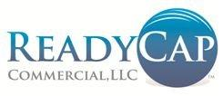 ReadyCap Commercial Launches, Offers Small-Balance Commercial Loans