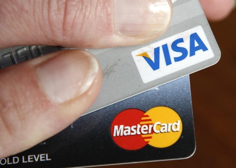 Costly shift to new credit cards won't fix security issues