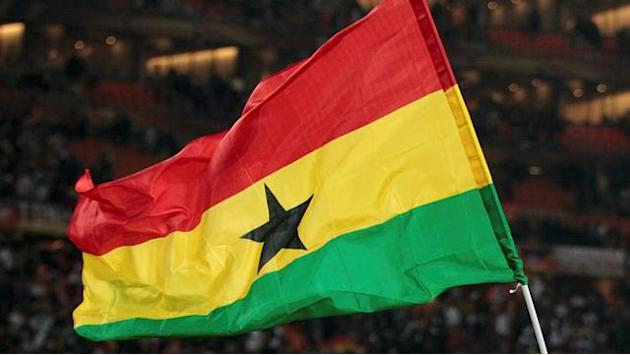 African Football - Assistant referee dies after being beaten up in Ghana