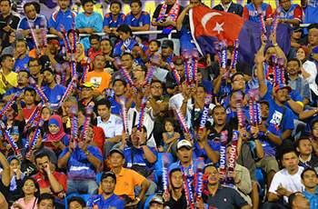 Kelantan - Johor Darul Takzim Preview: Two giants set for FA Cup final clash