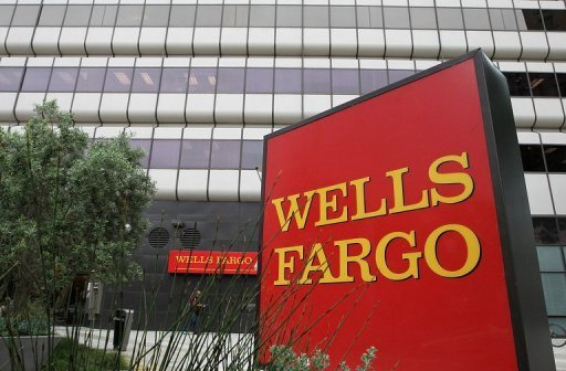 <p>Top US bank Wells Fargo is to pay $175 million to resolve allegations that it charged African-American and Hispanic borrowers higher fees and interest rates than whites, the Justice Department said Thursday.</p>