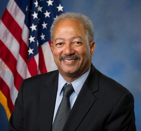 Indicted Philadelphia congressman cannot suppress warrant for emails