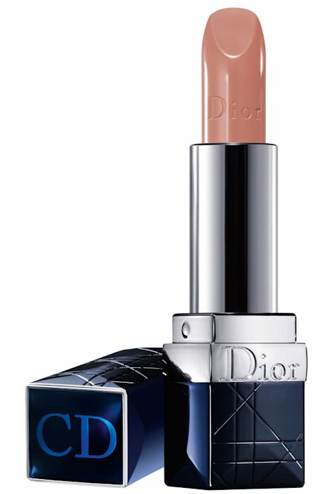 Dior Rouge Dior Lip Color in Beige Indecise