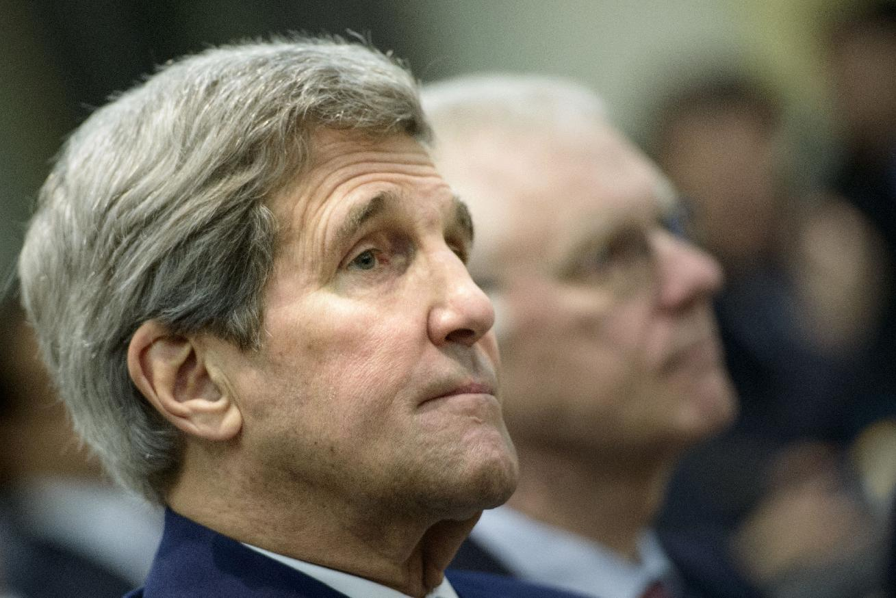 A day after missing deal deadline, Iran nuclear talks resume